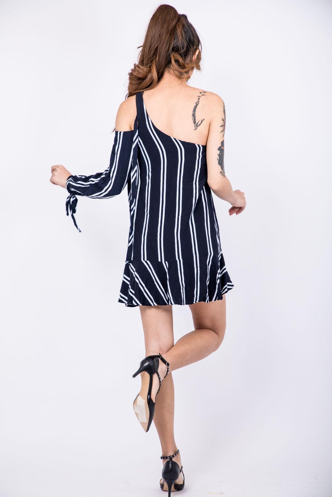時裝服裝攝影 fashion Photography paulstylist_Zifonia-85