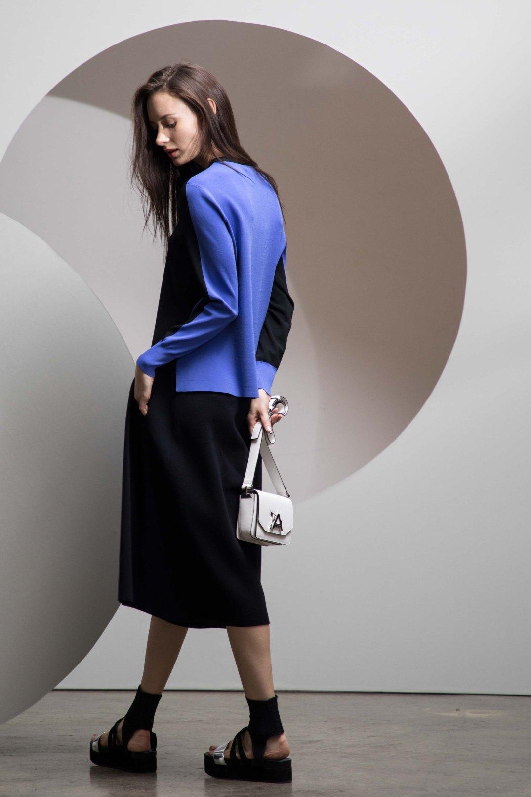 時裝服裝攝影 fashion Photography_-2