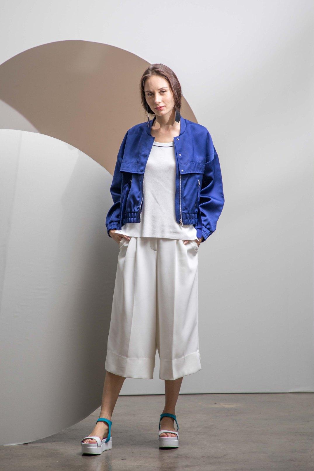 時裝服裝攝影 fashion Photography_-4