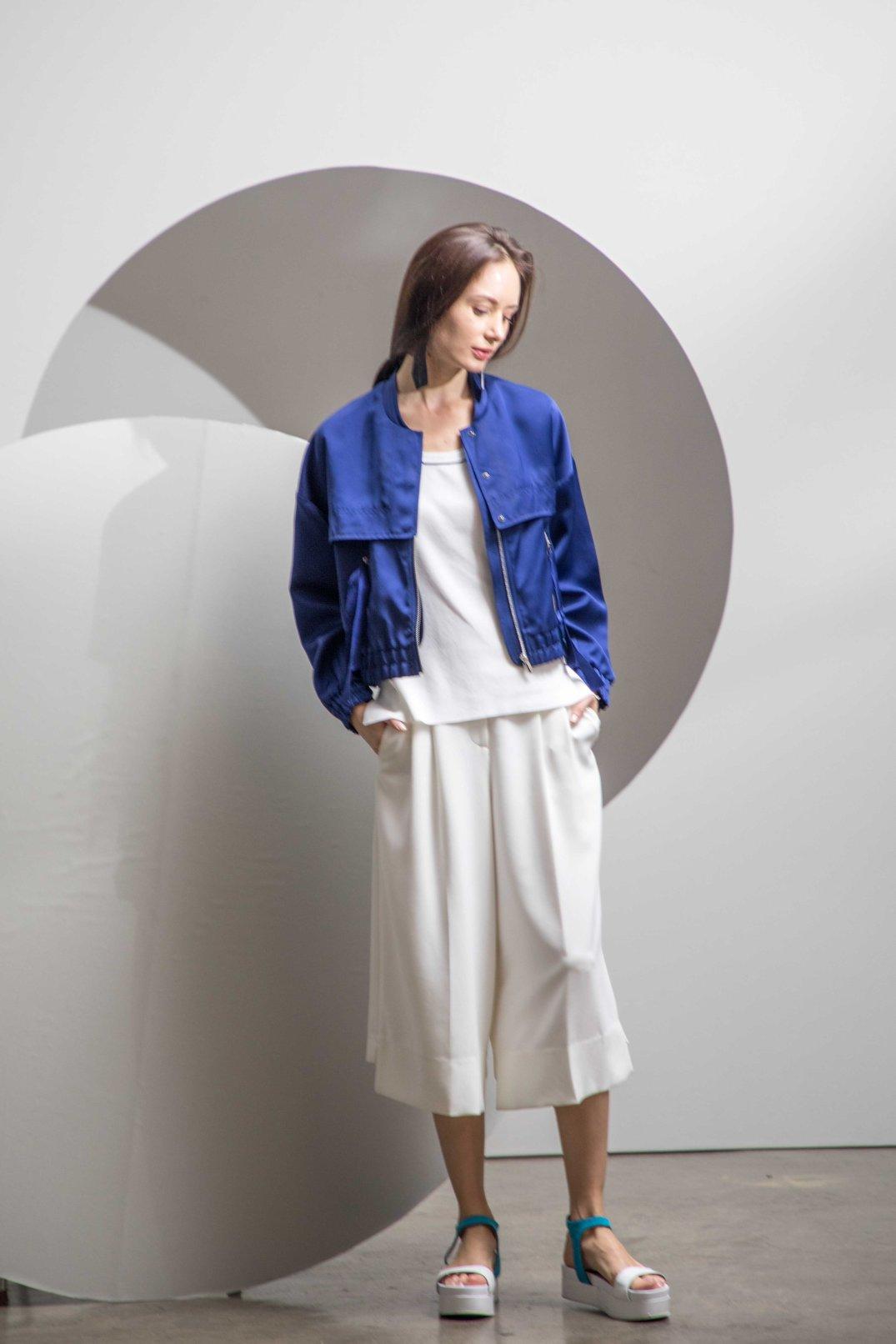 時裝服裝攝影 fashion Photography_-5