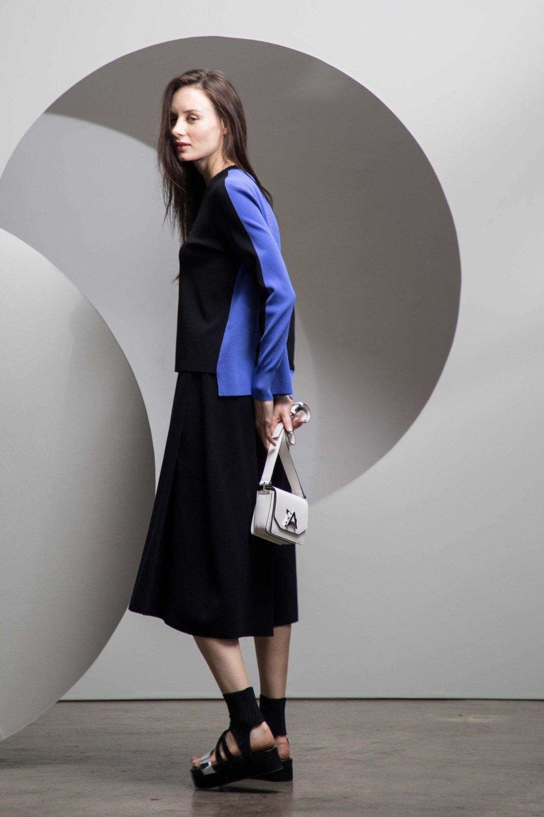 時裝服裝攝影 fashion Photography_