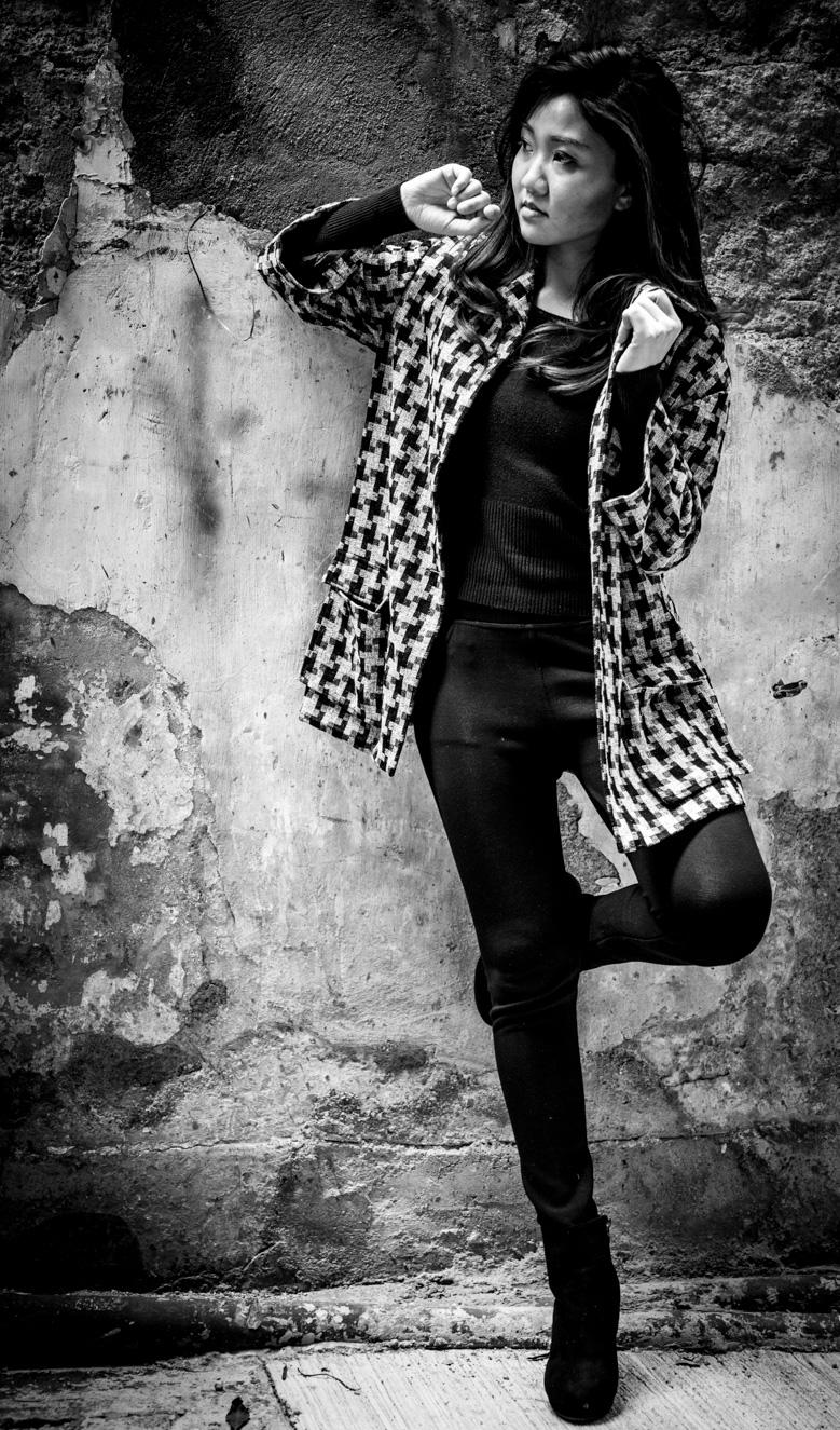 時裝服裝攝影_moonna-11