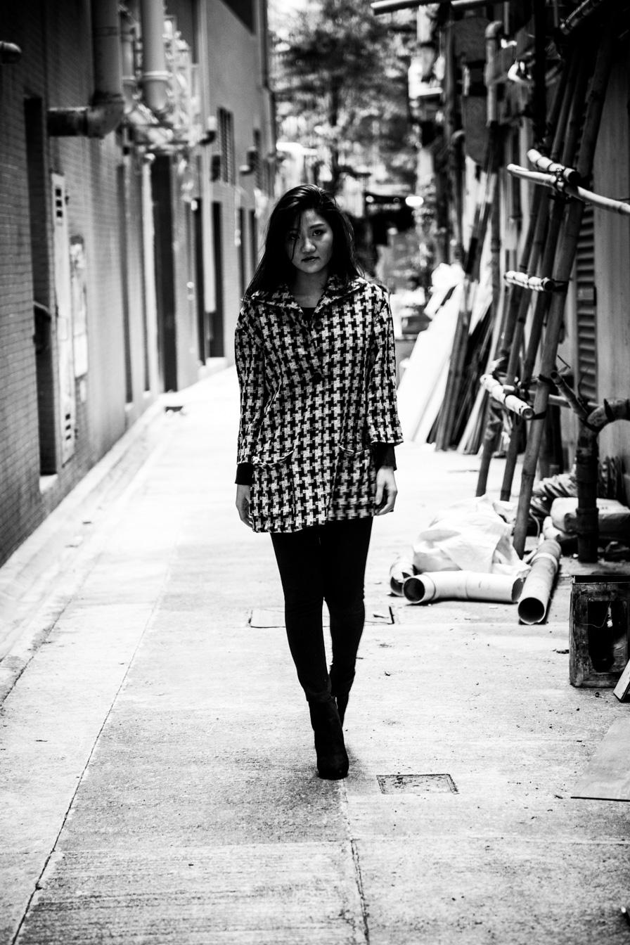 時裝服裝攝影_moonna-13