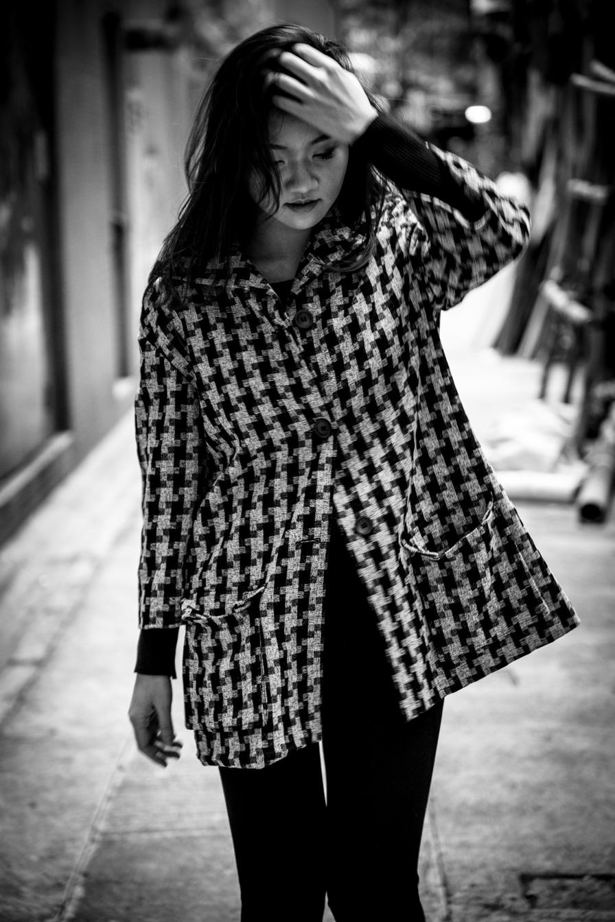時裝服裝攝影_moonna-14