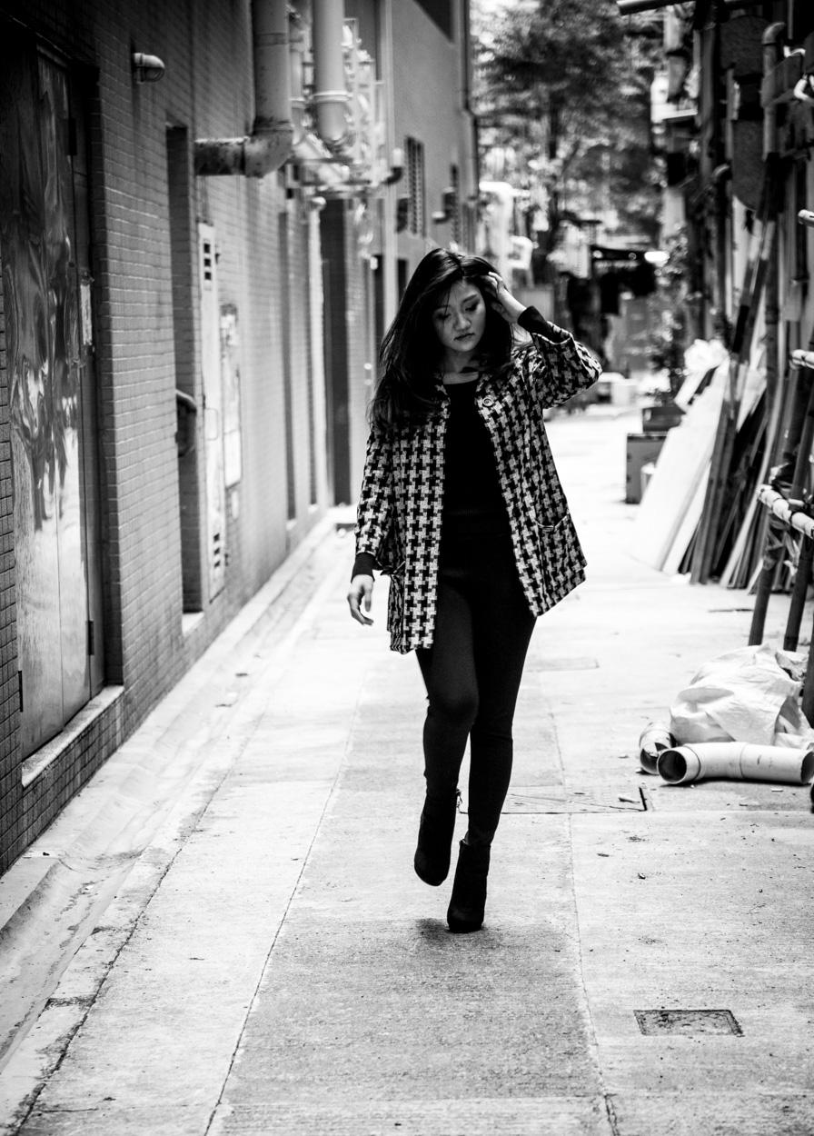 時裝服裝攝影_moonna-15