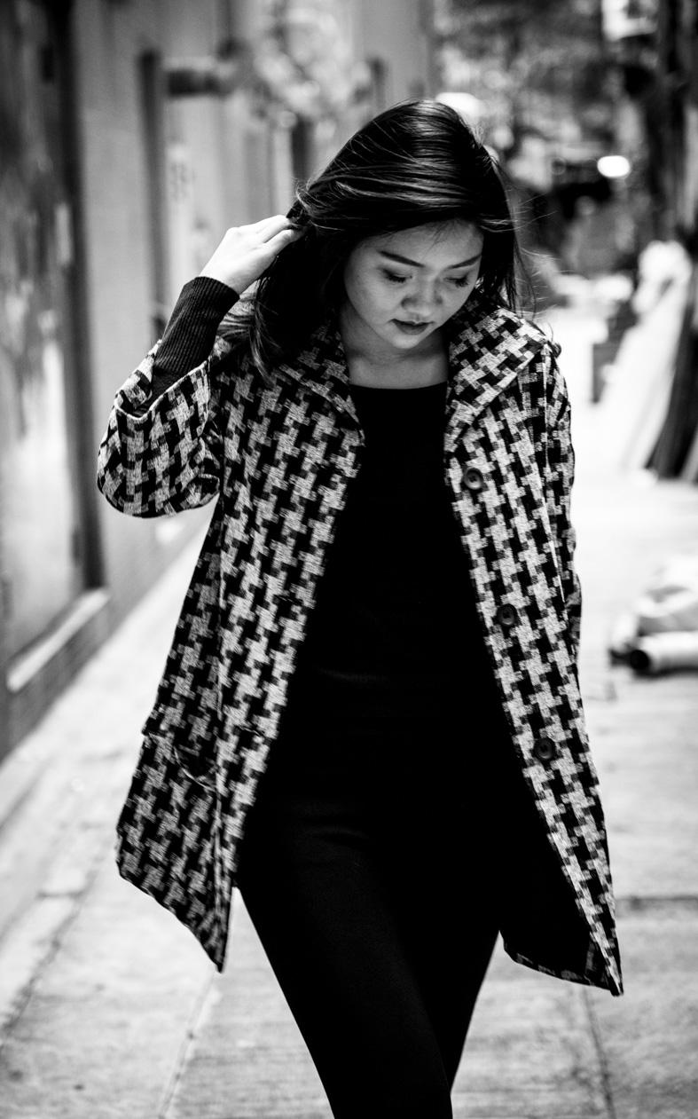 時裝服裝攝影_moonna-16