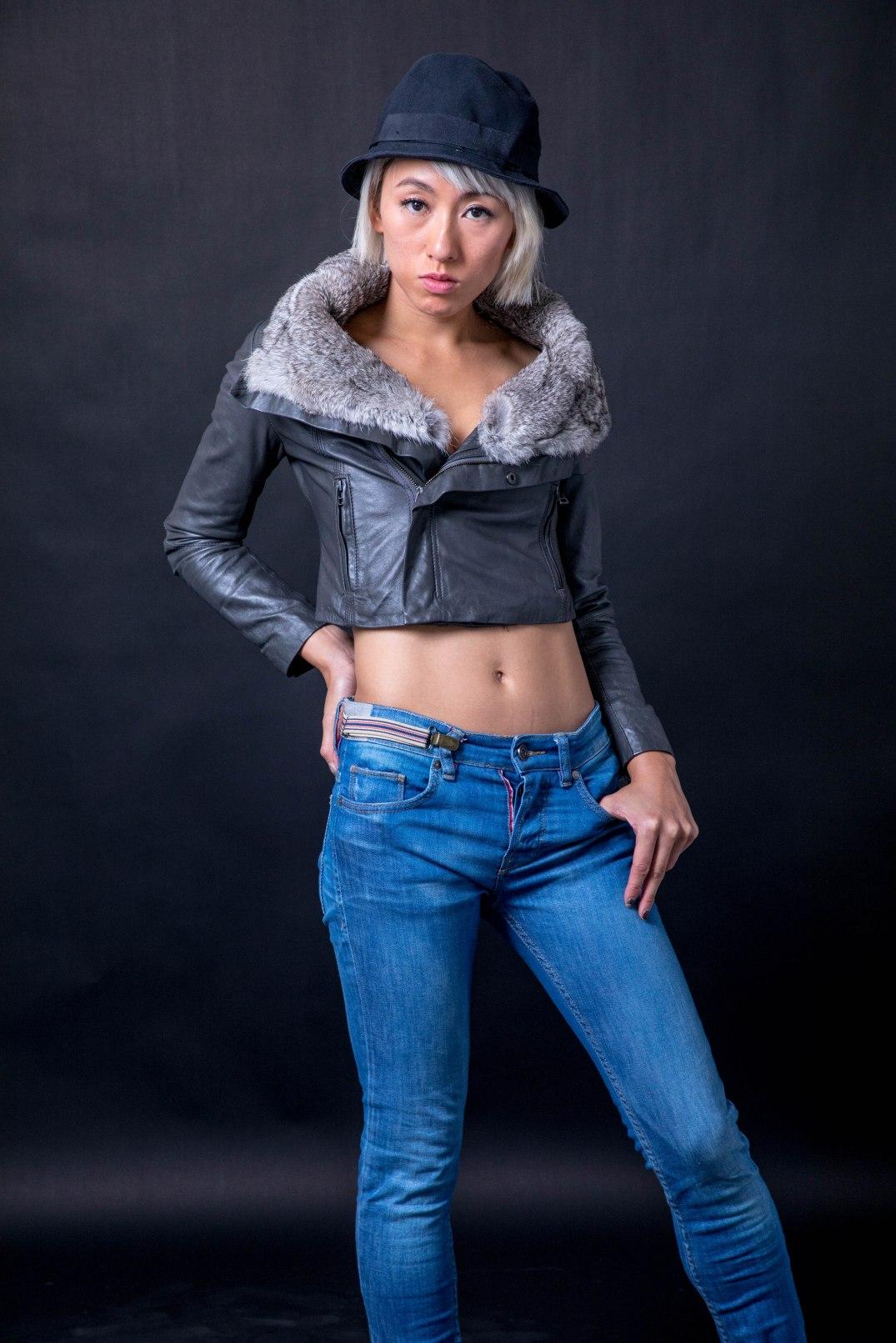 模特兒時裝服裝攝影_化妝髮型服務_租Studio影樓_一站式服務_model_kitty-58