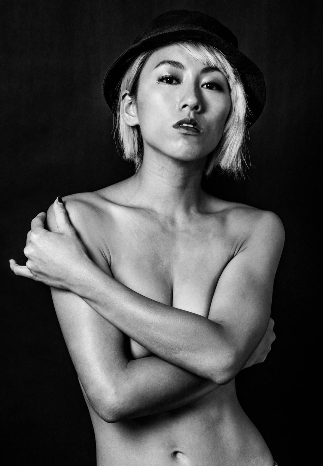 模特兒時裝服裝攝影_化妝髮型服務_租Studio影樓_一站式服務_model_kitty2b-22