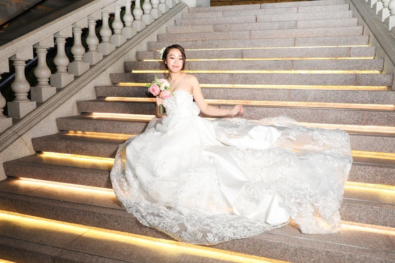 wedding big day photography hk 攝影價錢 香港婚禮攝影推薦 coolstylist-22