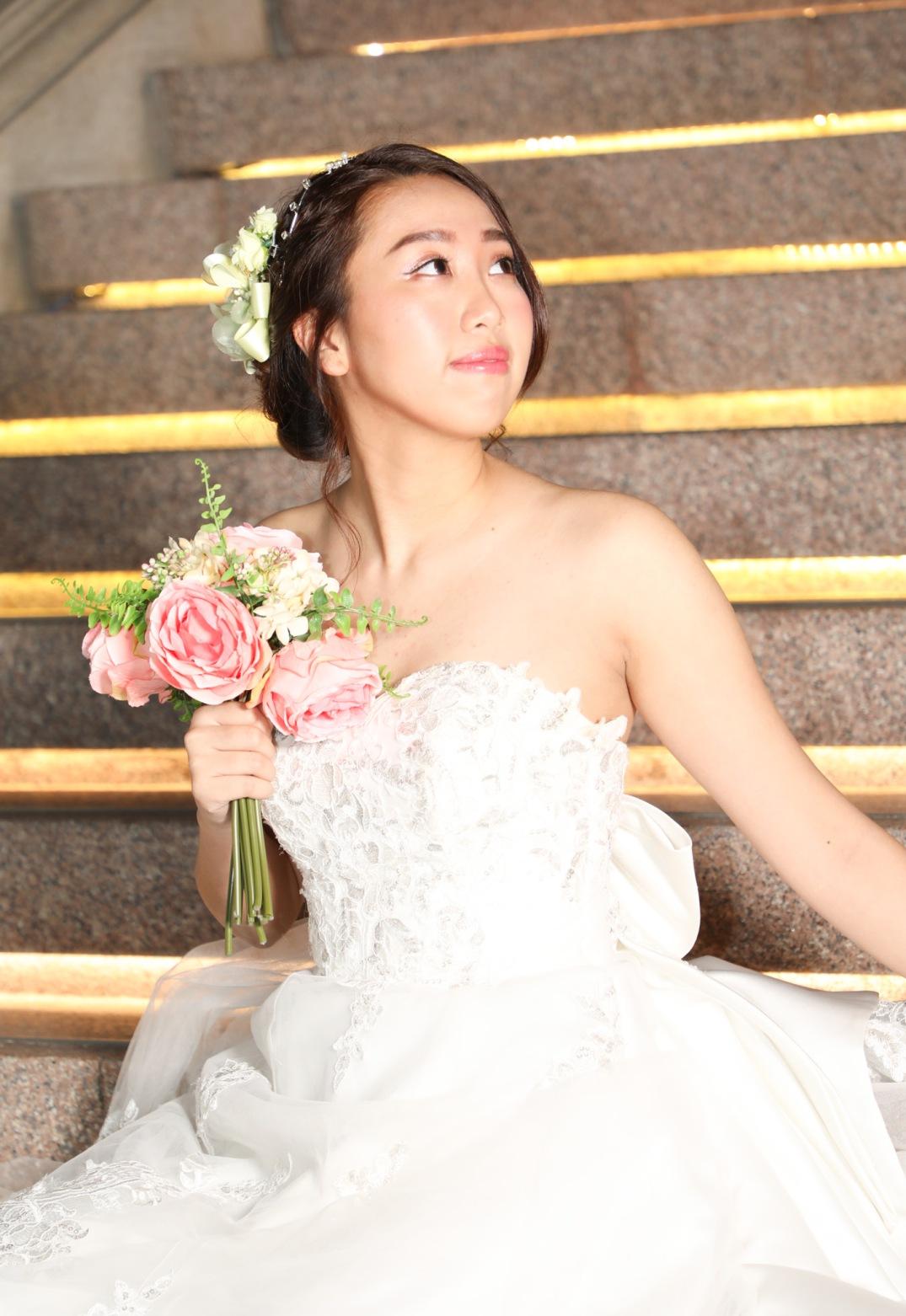 wedding big day photography hk 攝影價錢 香港婚禮攝影推薦 coolstylist-26