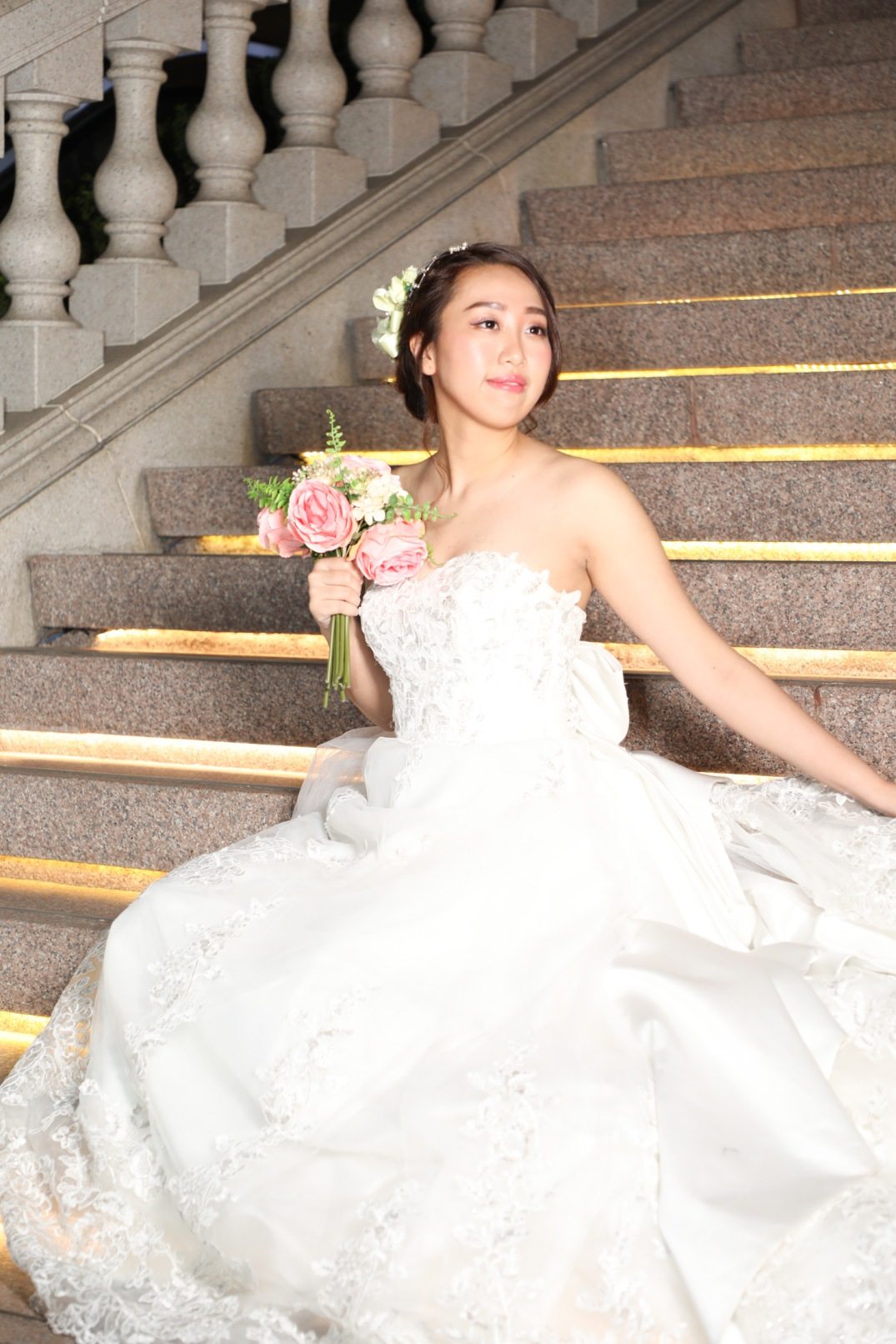 wedding big day photography hk 攝影價錢 香港婚禮攝影推薦 coolstylist-28