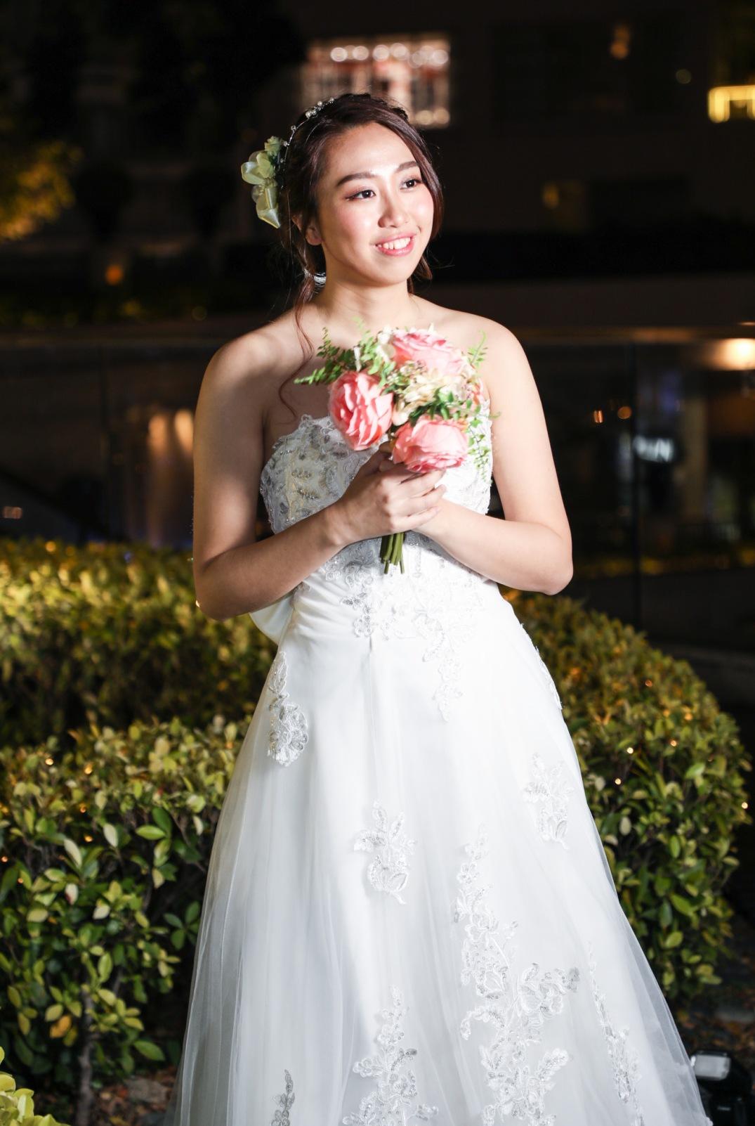 wedding big day photography hk 攝影價錢 香港婚禮攝影推薦 coolstylist-38