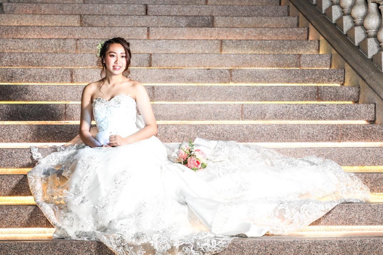 wedding big day photography hk 攝影價錢 香港婚禮攝影推薦 coolstylist-8