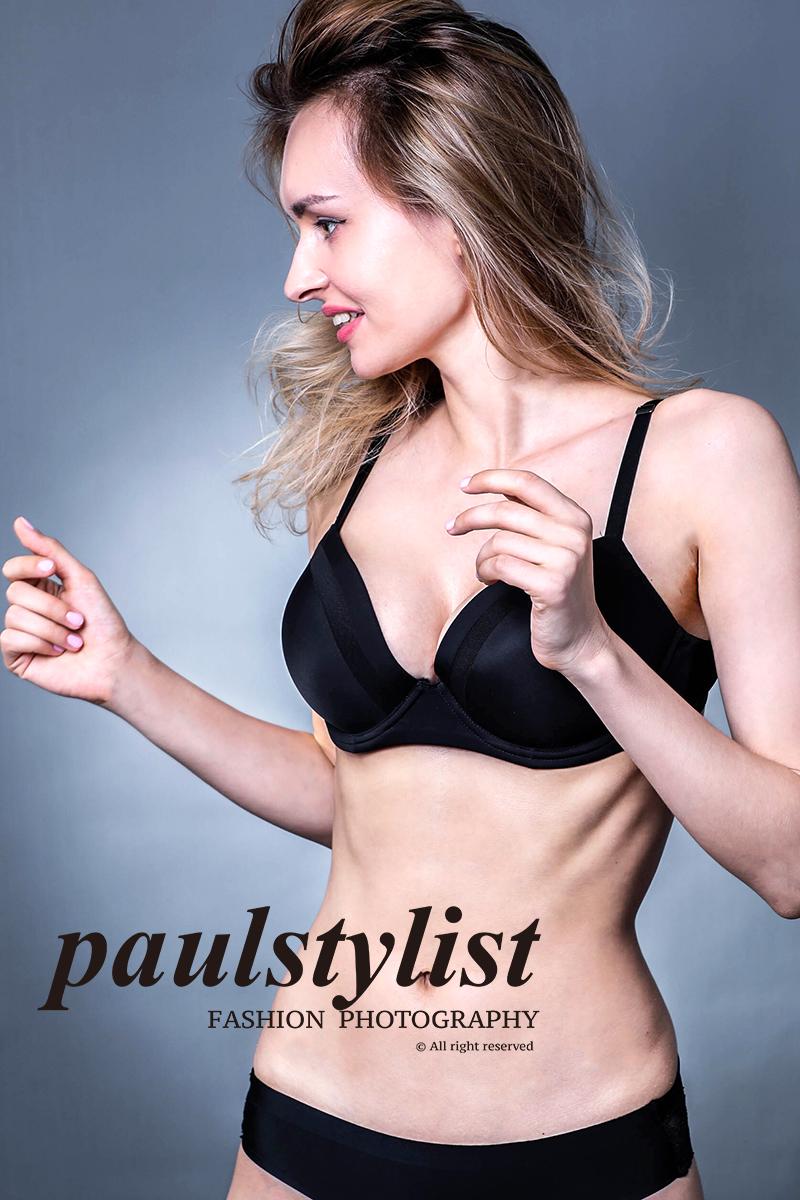 人像攝影_portrait_photography_paulstylist_Diana-53b