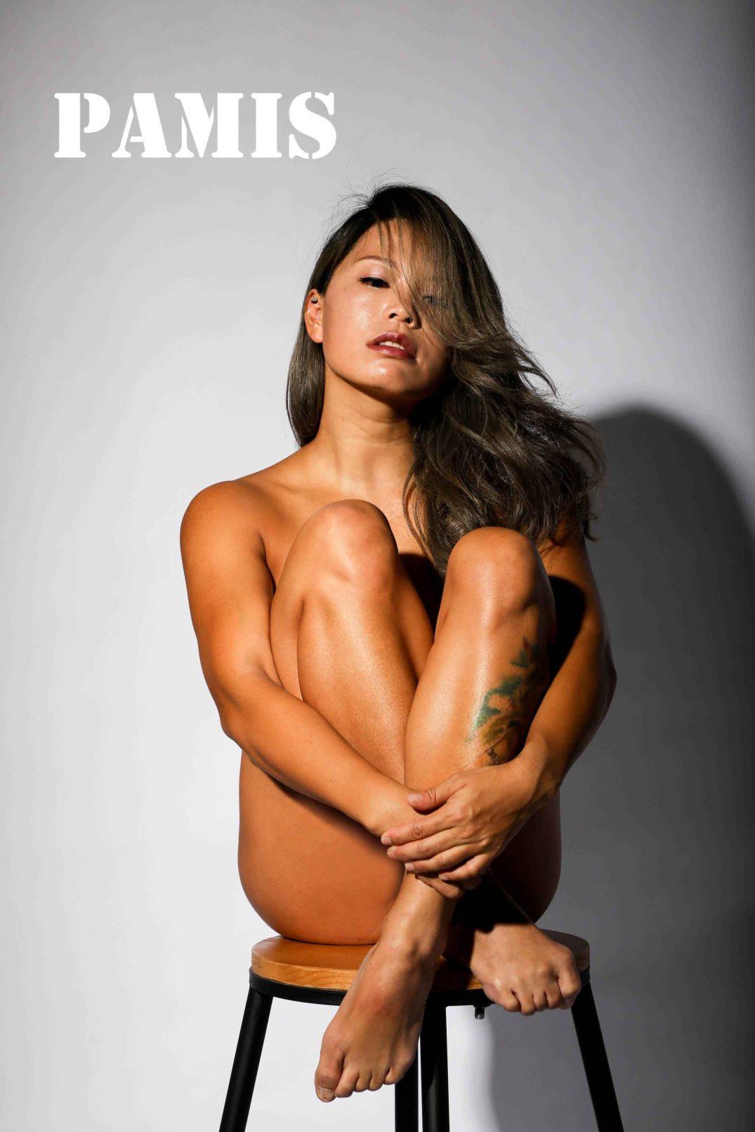 人像攝影Nude_portrait_photography_paulstylist_10c