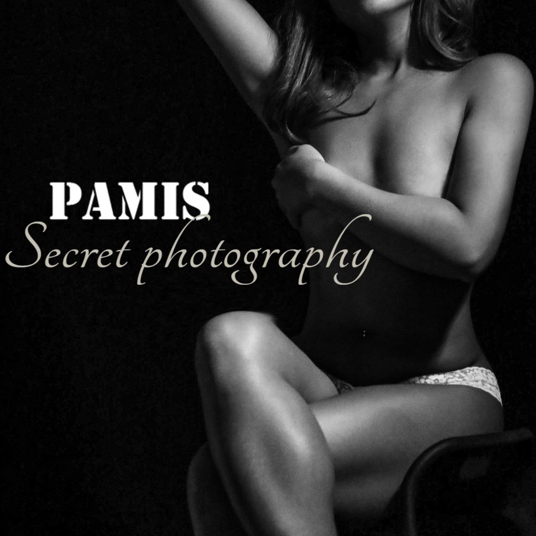 人像攝影Nude_portrait_photography_paulstylist_boyi-53c