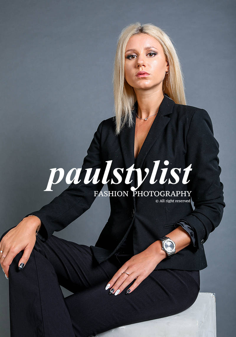 fashion photographer Hong Kong by paulstylist-16