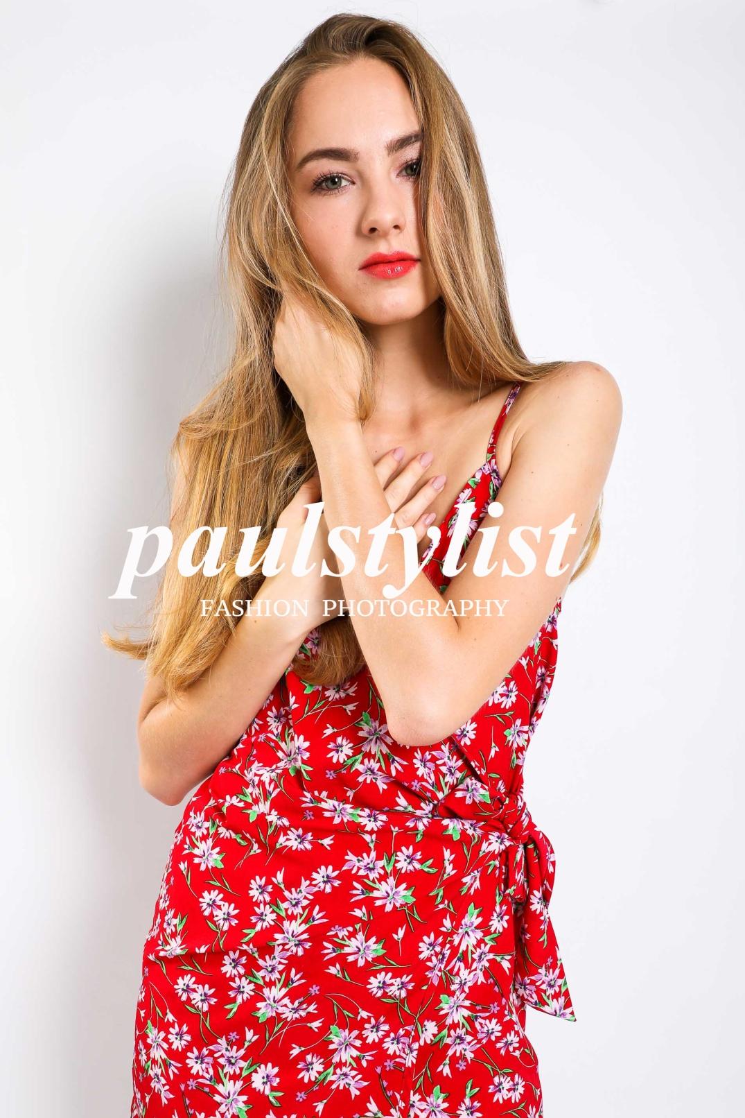 fashion_shooting_lingerie_hongkong_makeup_hairstyling_香港時裝攝影_paulstylist_photography_hk_model_kate-55b