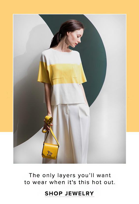 fashion shooting by paulstylist23