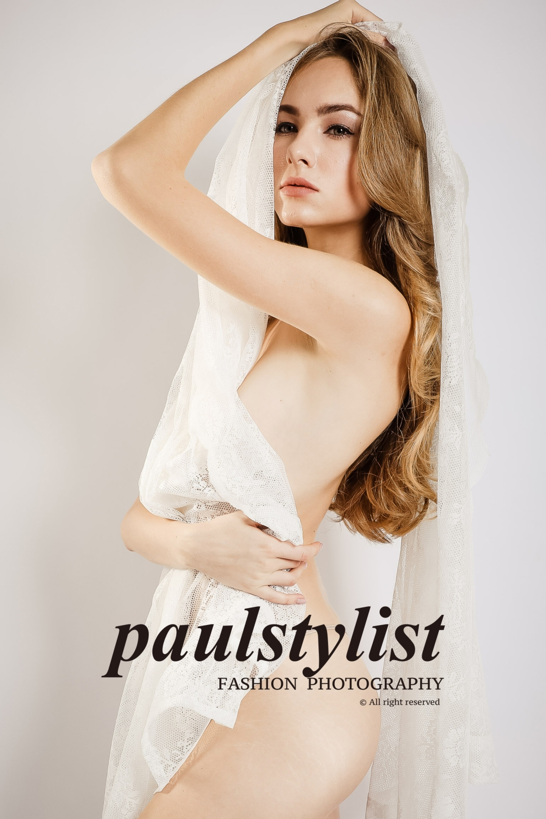 high_fashion_shooting_paulstylist_photography_hk_Top_model_Kate-3b