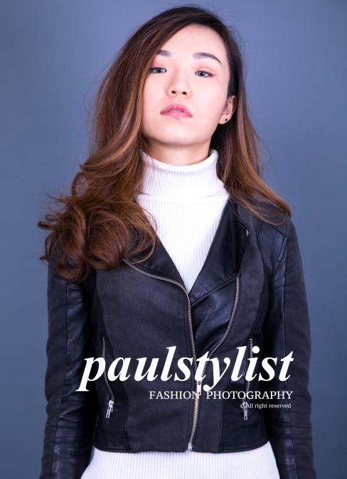 時裝服裝攝影 fashion Photography paulstylist_Zifonia-13b