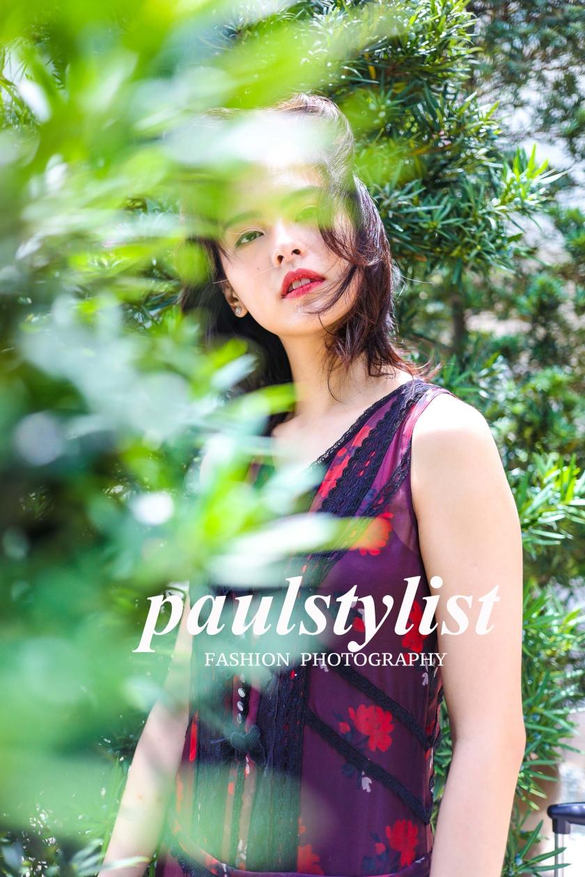 人像攝影_時裝攝影_個人寫真__portrait_paulstylist_fashion_photography_angela-28b