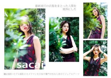fashion ref2-12