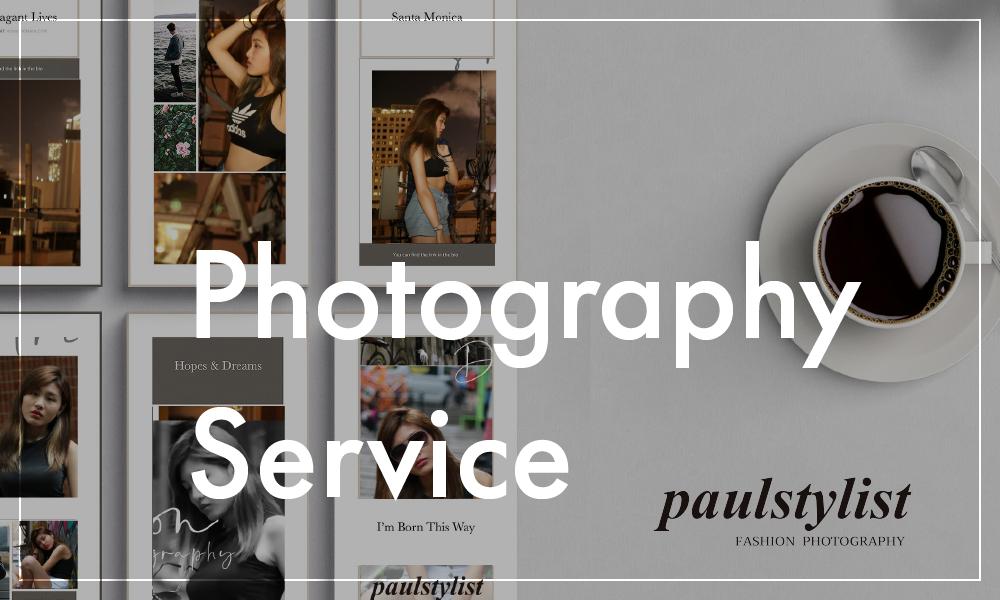 Paulstylist_Services_工作區域 1