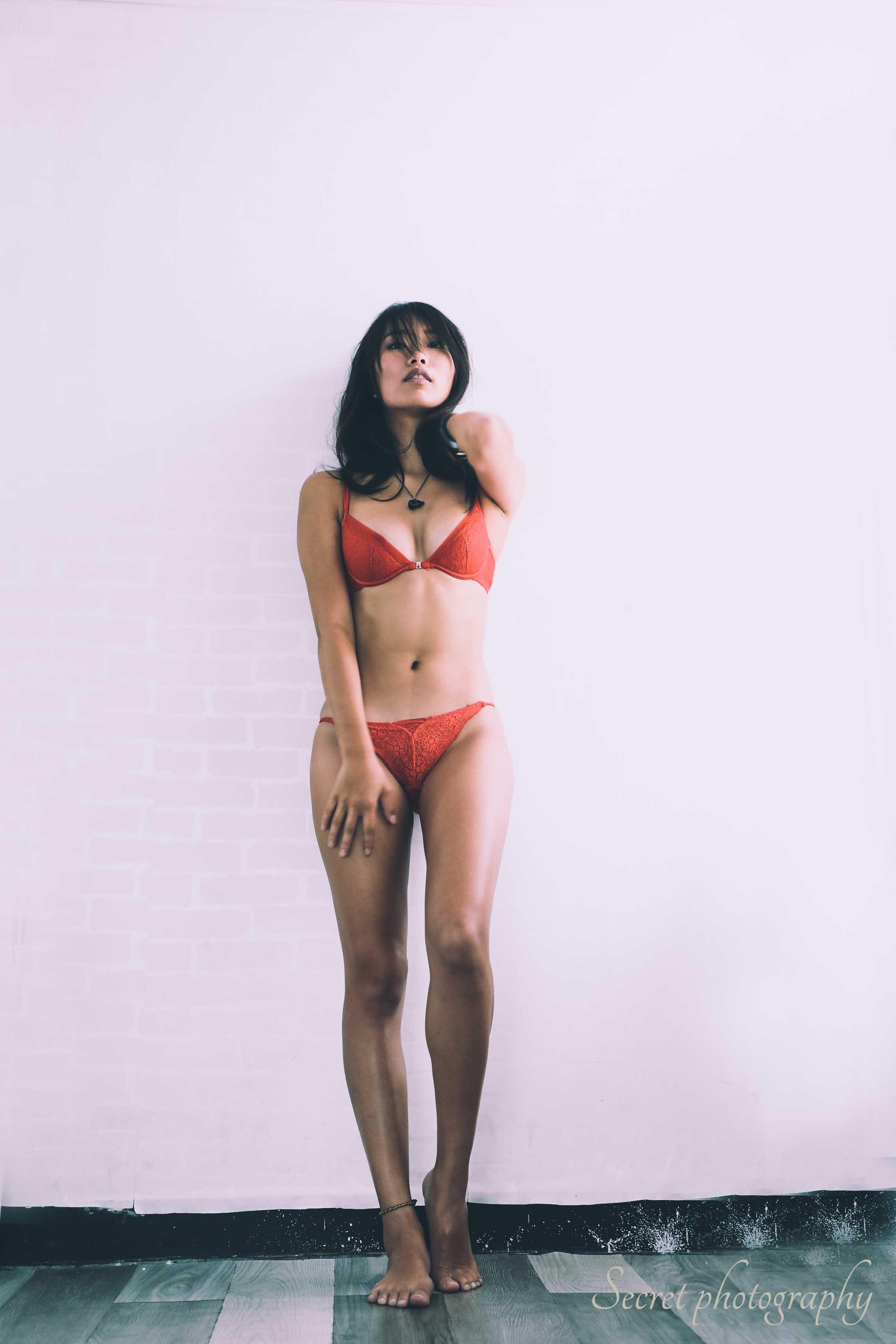 人像攝影_閨蜜攝影價錢_個人寫真_性感寫真_portrait_sexy_style_paulstylist_secret_photography-179