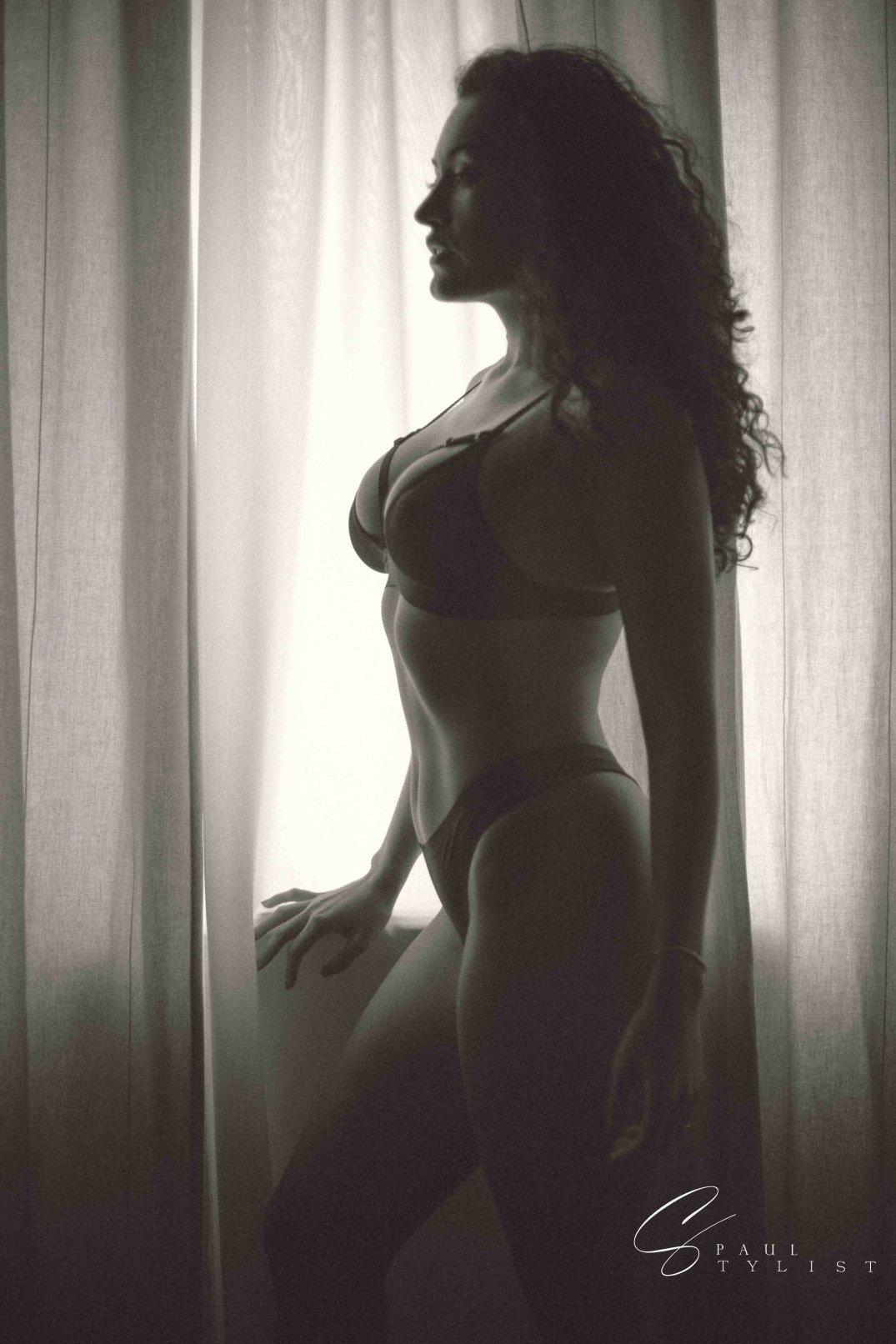 boudior nude photography HK by paulstylist-20logo