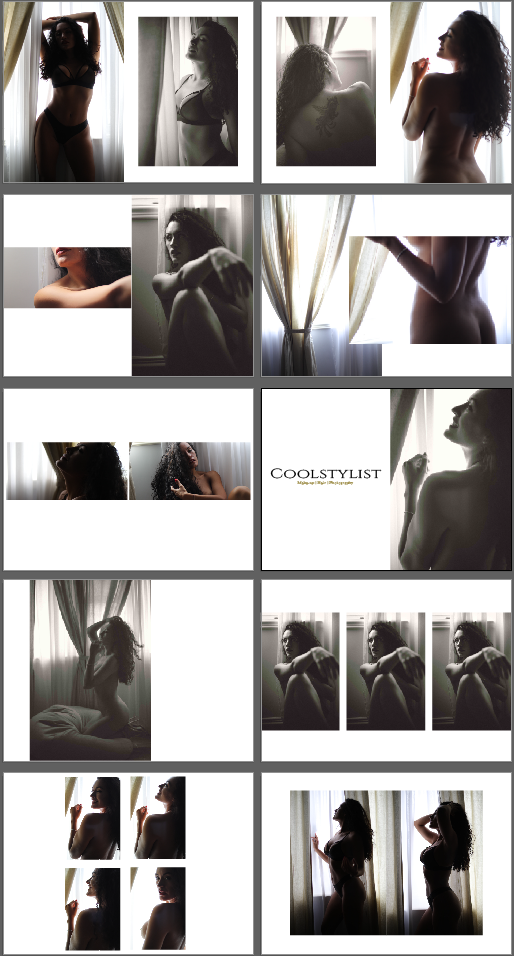 boudoir photography hong kong by paulstylist photographer hk