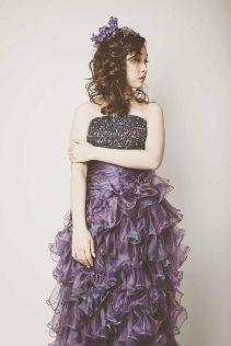 韓式新娘化妝髮型攝影_bridal_wedding_Korea_makeup_hairstyling_Top_MUA_paulstylist_photography_hk_abby-13