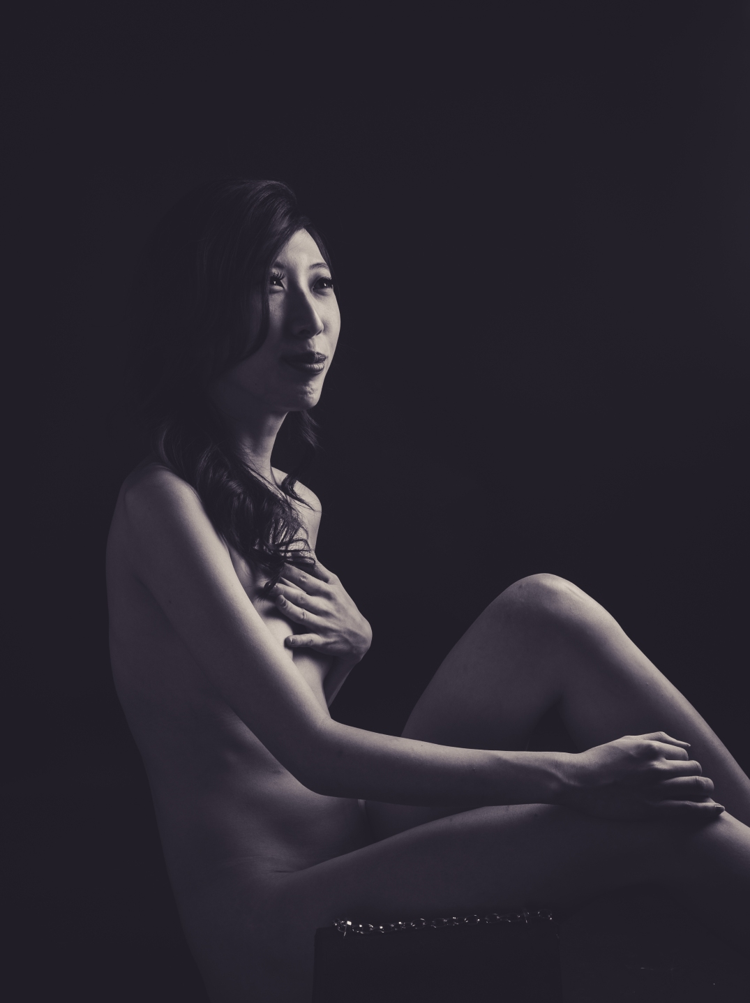 moody nude portrait photography HK by paulstylist-15