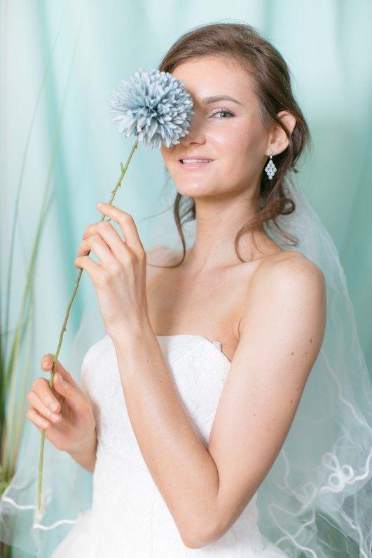 pre wedding photography hong kong by paulstylist photographer hk 婚紗攝影 coolstylist makup-19