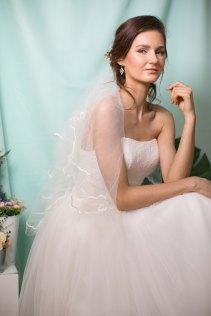 pre wedding photography hong kong by paulstylist photographer hk 婚紗攝影 coolstylist makup-2