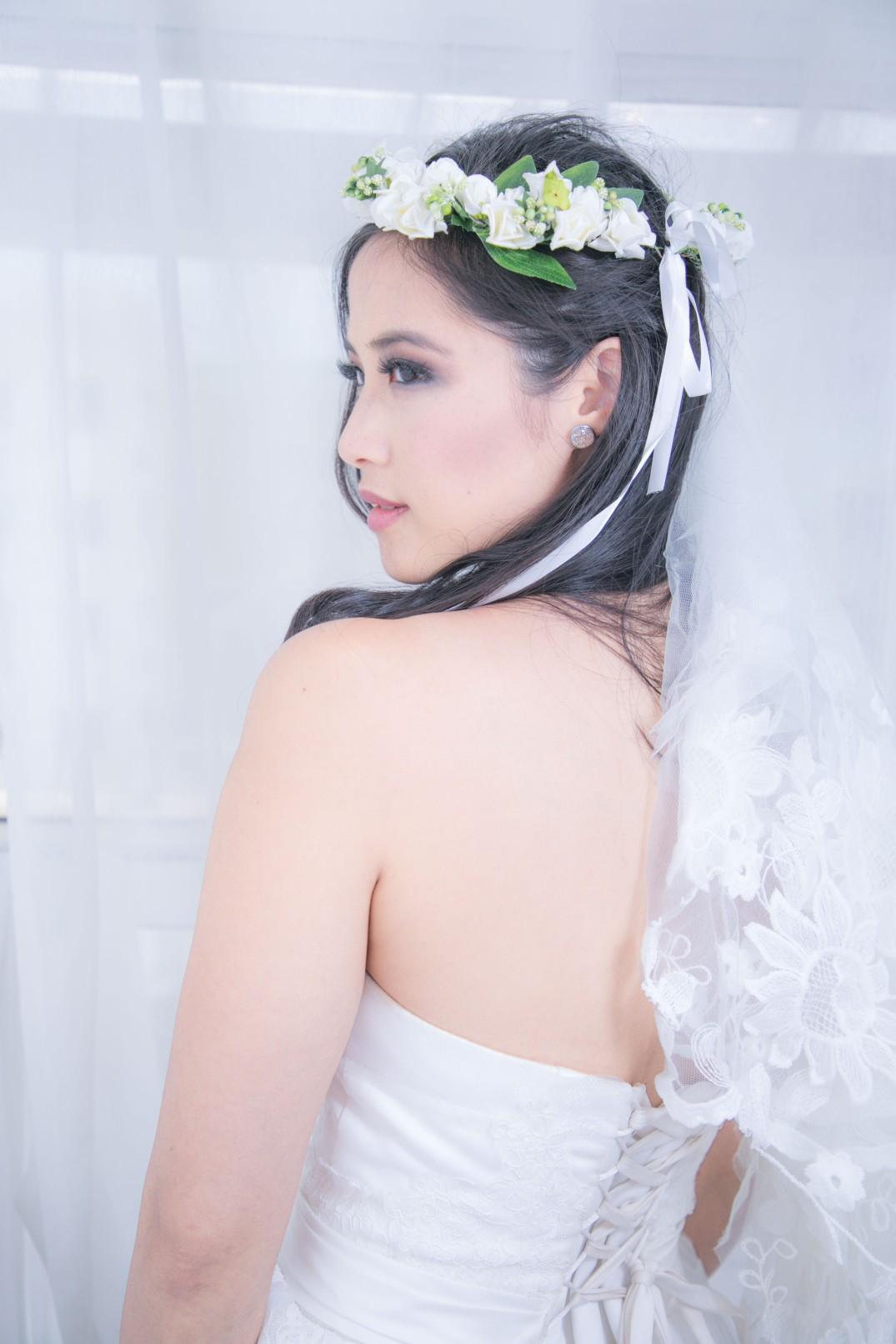 wedding boudoir photography HK by paulstylist-2