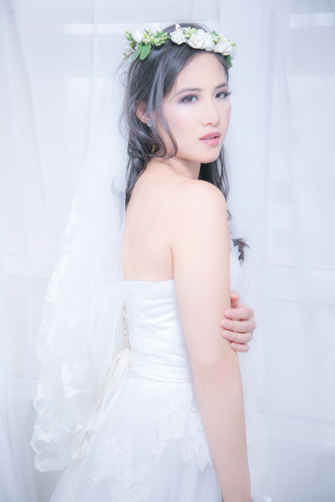 wedding boudoir photography HK by paulstylist-25