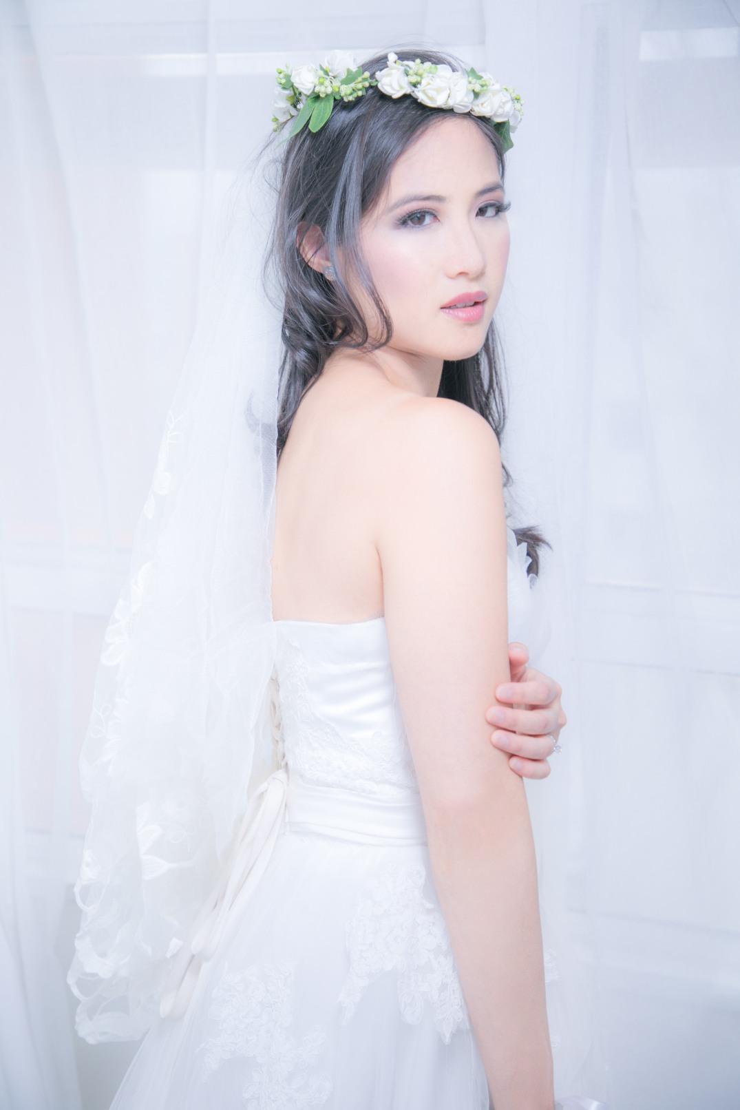 wedding boudoir photography HK by paulstylist-25