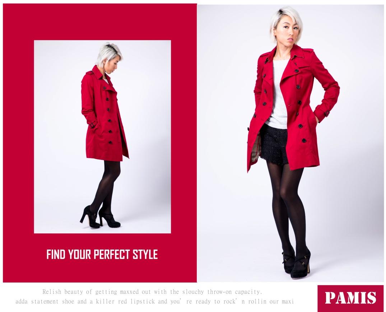 advertising photographs paulstylist back style-01