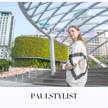 advertise photography 攝影師 PAULSTYLIST 專業攝影服務 廣告攝影拍攝 時裝攝影 企業形象照 活動攝影 婚禮拍攝 人像寫真7