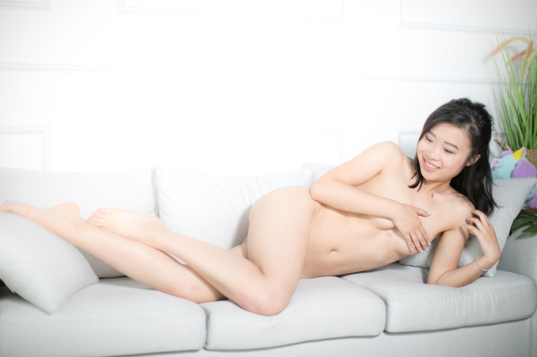 artistic nude portrait photography by top HK photographer paulstylist-132