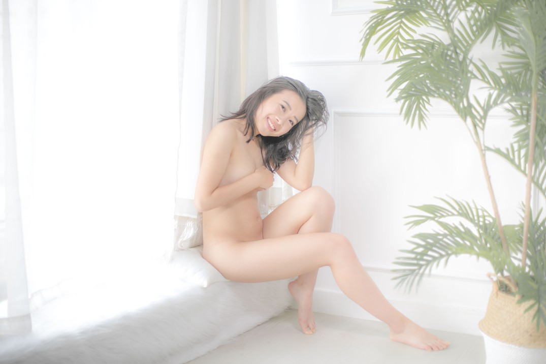 artistic nude portrait photography by top HK photographer paulstylist-168