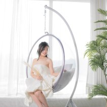 artistic nude portrait photography by top HK photographer paulstylist-88