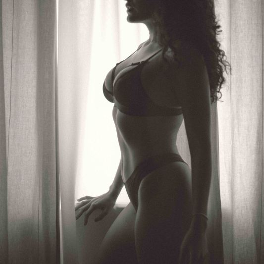 boudior nude photography HK by paulstylist-20