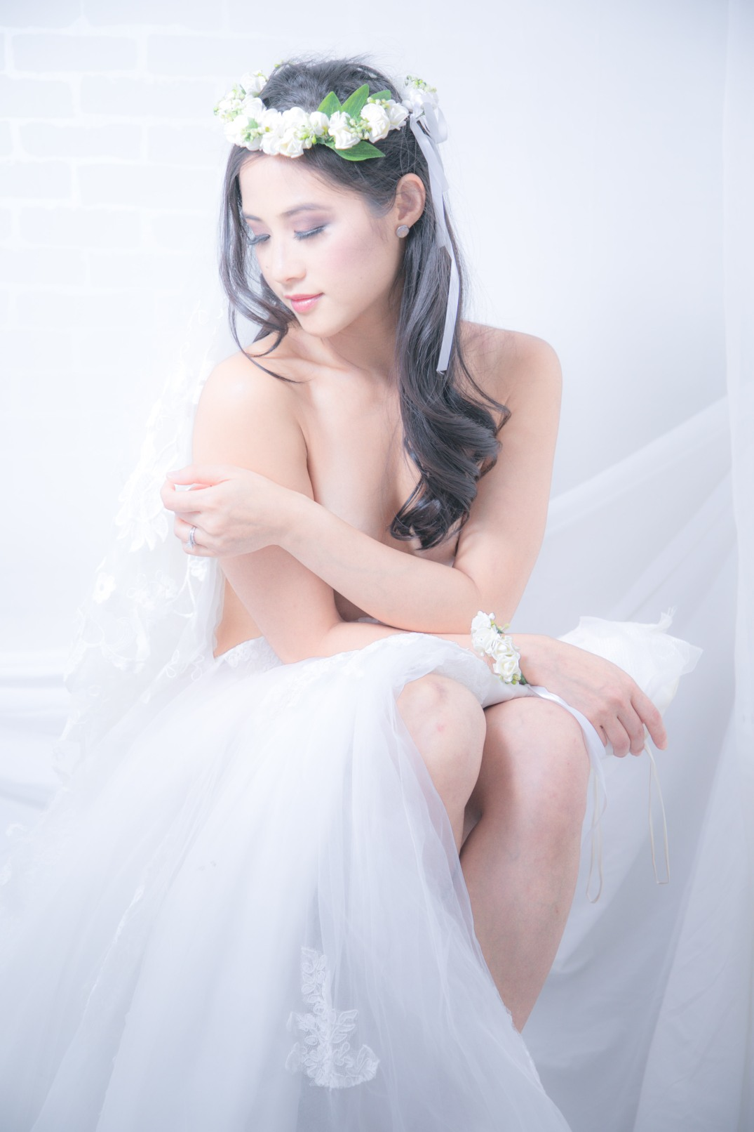 wedding boudoir photography HK by paulstylist-11