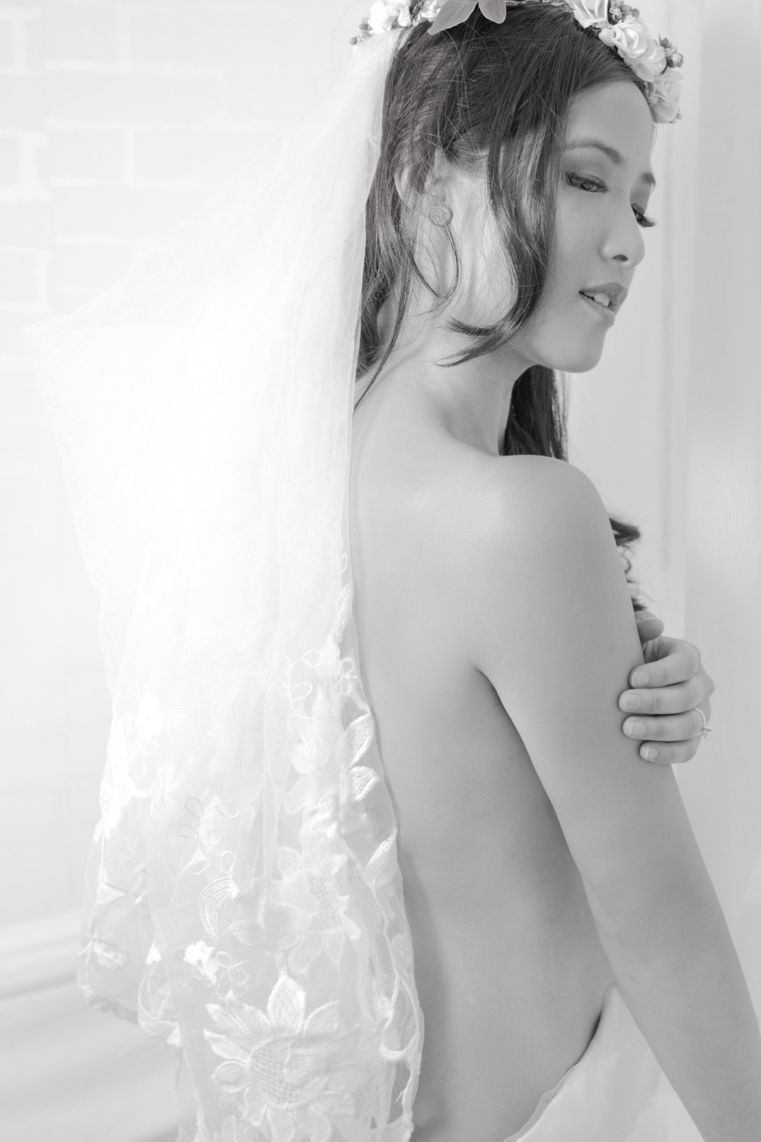 wedding boudoir photography HK by paulstylist-21