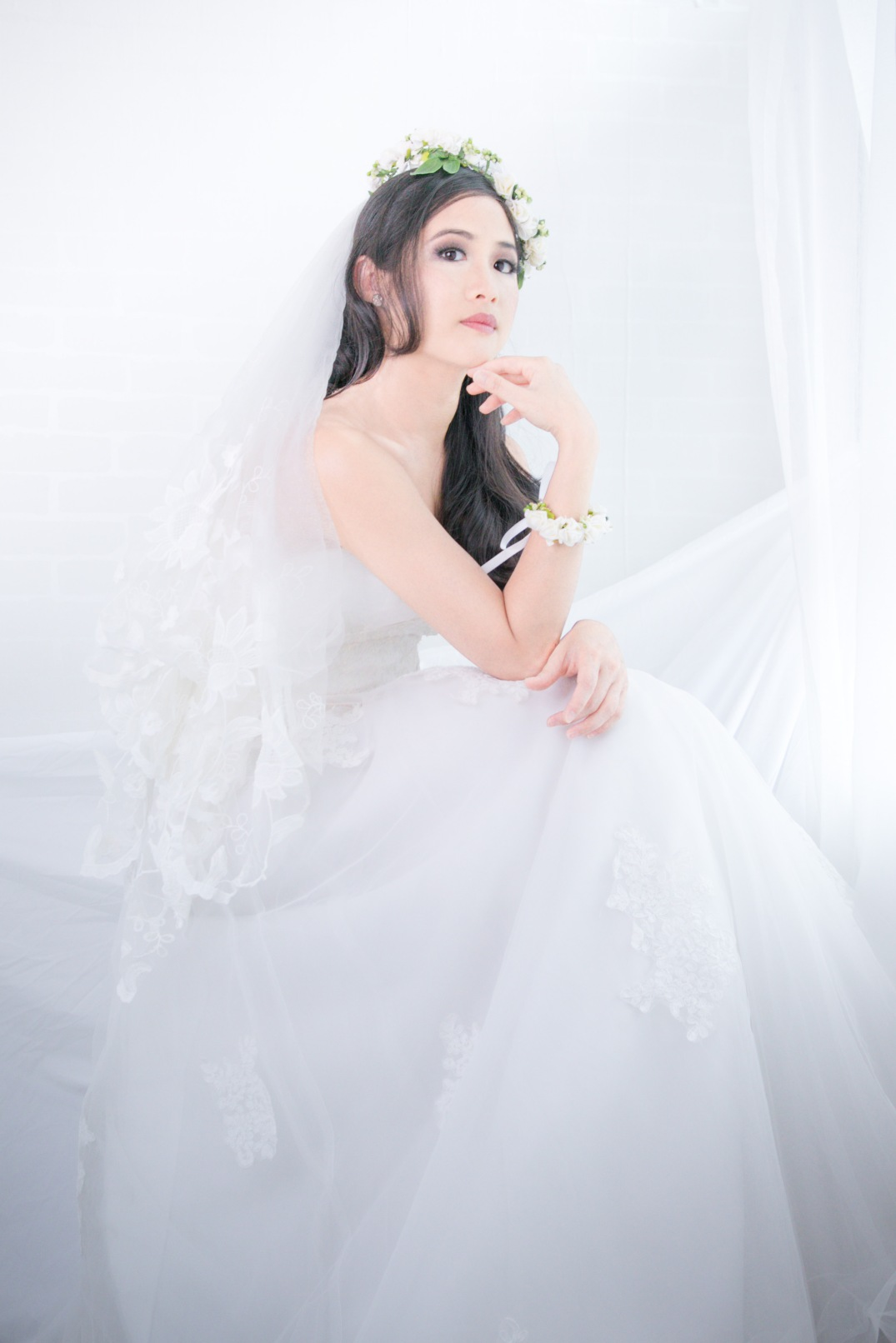 wedding boudoir photography HK by paulstylist-26