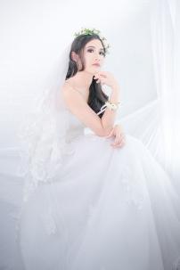 wedding boudoir photography HK by paulstylist-26