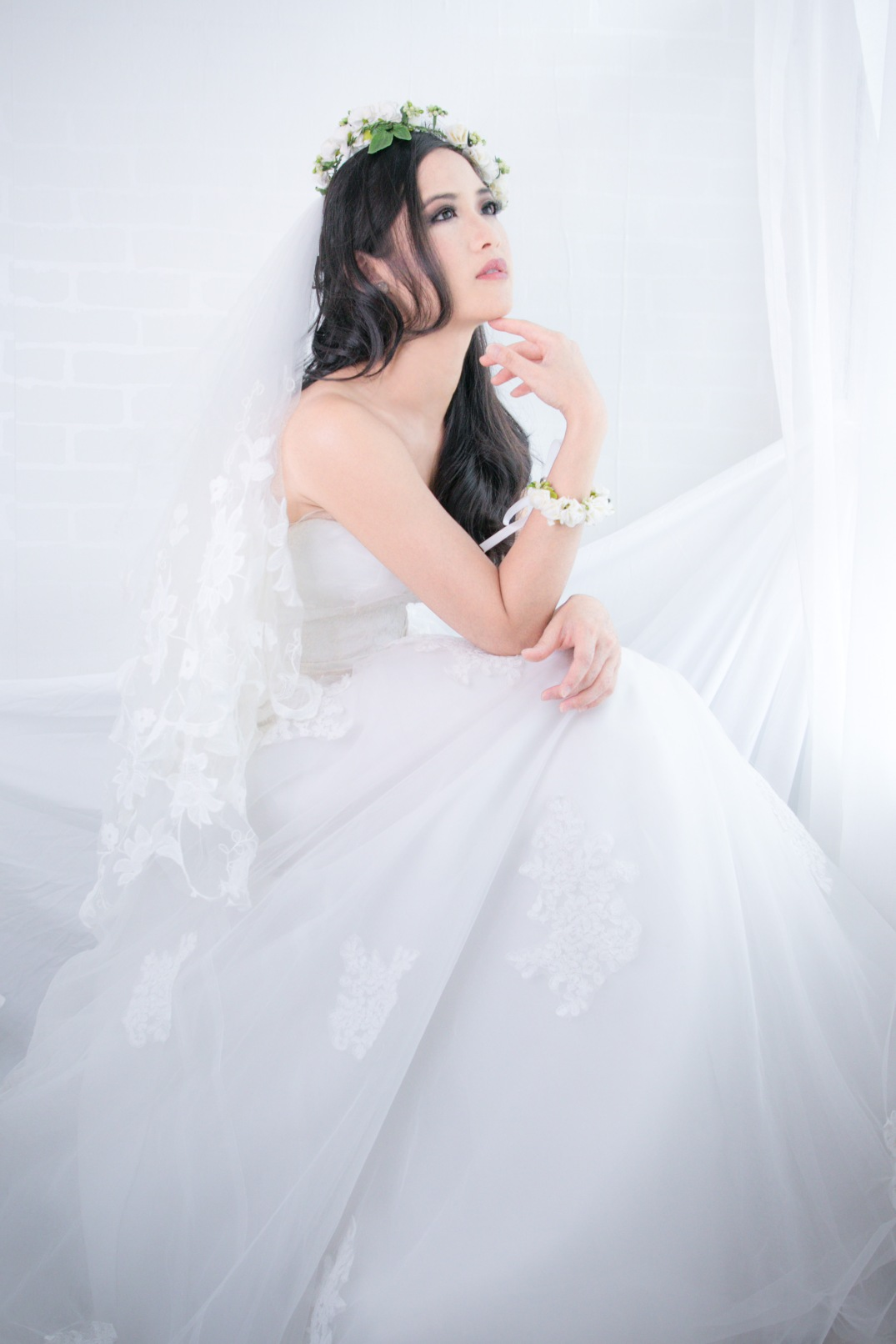 wedding boudoir photography HK by paulstylist-27