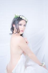 wedding boudoir photography HK by paulstylist-28
